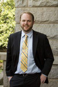 James Haug Haug Law Group
