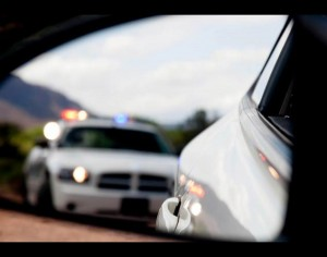 Atlanta Traffic Ticket Attorney