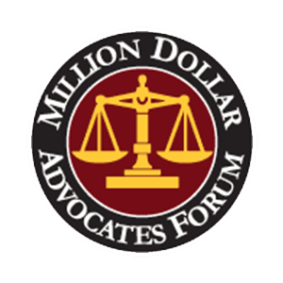 Personal Injury Attorney in Atlanta, GA | Injury Lawyers in ATL