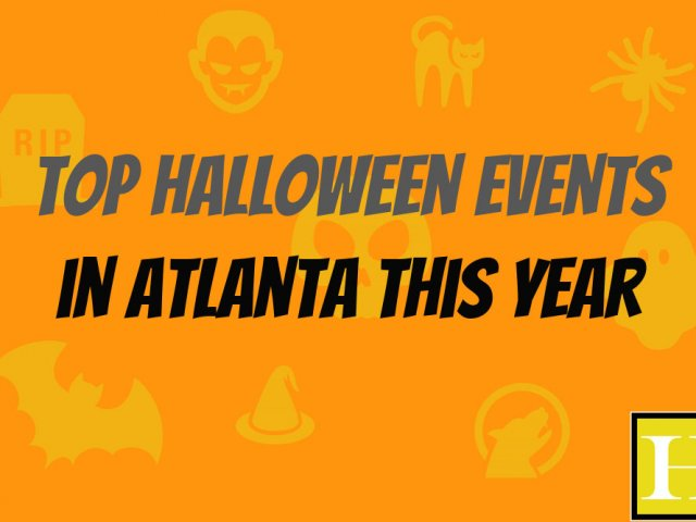 Top-Halloween-Events-in-Atlanta-This-Year