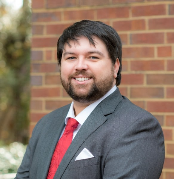 Attorney William Collins