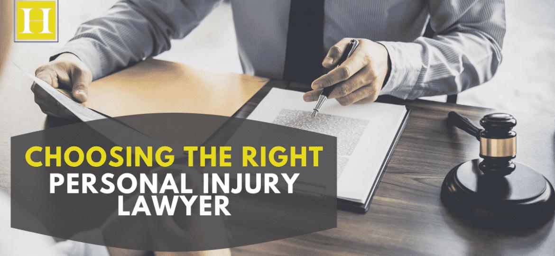 Copy of Haug Law Group Blog (9)