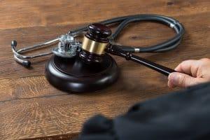 Let an Atlanta medical malpractice lawyer help you pursue compensation