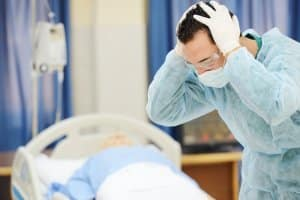 Let an Atlanta wrongful death attorney help you hold the doctor responsible.