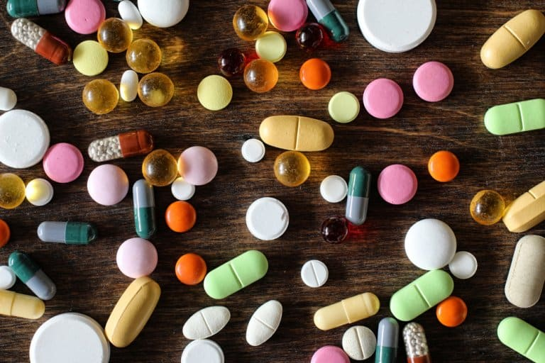 Pharmacy malpractice lawyer in Atlanta, GA helping a client hold the doctor liable