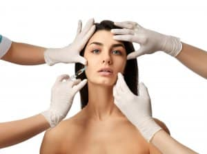 Contact a plastic surgery lawyer in Atlanta